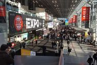 Les patrons de Walmart et de Virgin figurent parmi les grands speakers attendus de la NRF 2017.