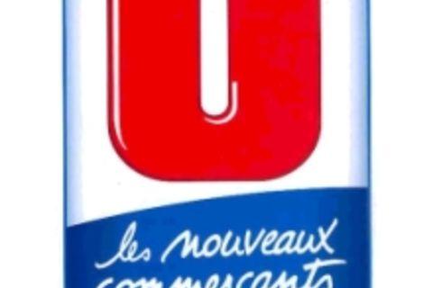 407effdcffb2e L enseigne proposera le 8 janvier sa première vente privée de vins