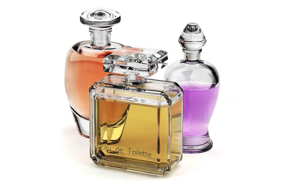 Top 20 Des Parfums Les Plus Offerts à Noël Dph Droguerie