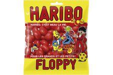 Haribo Floppy