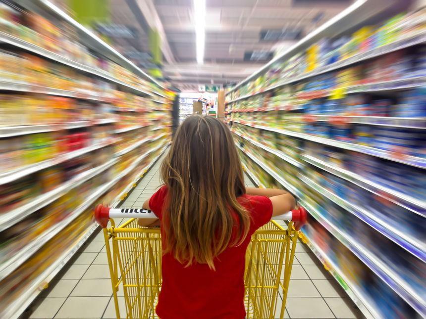 L'Anses a rendu son avis sur les systèmes d'information nutritionnelle