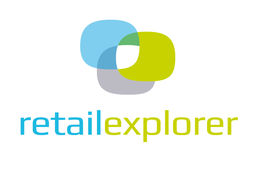 Retail Explorer logo