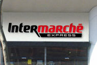 Intermarché Express