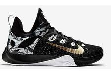 3e014c74d4ad8 La chaussure de basket-ball pour homme « Zoom HyperRev 2015 » de Nike