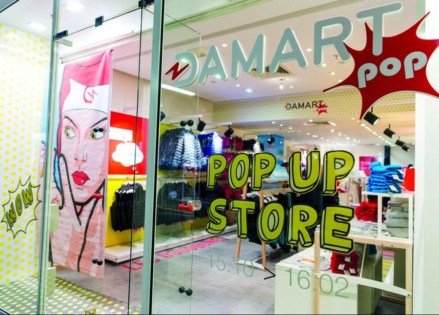 better cheap for discount huge inventory Damart : Infos sur l'entreprise de vente par correspondance ...