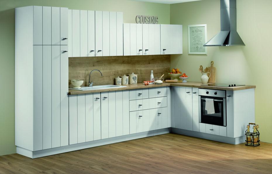 alsapan permet de monter ses meubles sans vis grande distribution et consommation. Black Bedroom Furniture Sets. Home Design Ideas