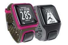 Montre GPS TomTom Multi Sport