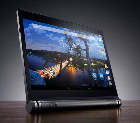dell venue 10 7000 une tablette haut de gamme convertible. Black Bedroom Furniture Sets. Home Design Ideas