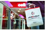 Click&Collect Celio
