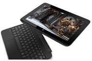 La Tablette HP SlateBook X2