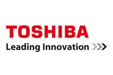 Ultrabook Toshiba Tecra Z40