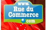 Carrefour réorganise son e-commerce