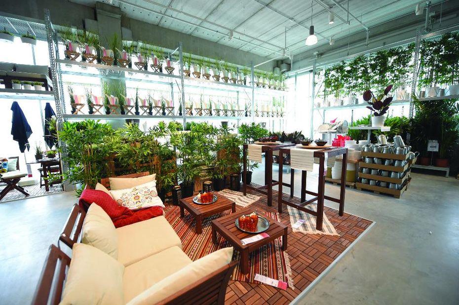 architecte dintrieur bayonne architecte duintrieur et. Black Bedroom Furniture Sets. Home Design Ideas