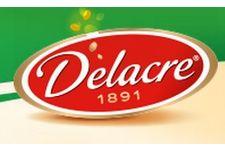 Délichoc Stick Crispy de Delacre