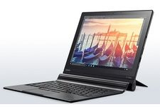 La tablette « ThinkPad X1 Tablet » de Lenovo