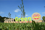 Le 8e parc Greencenter de Frey