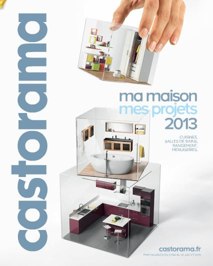 castorama cuisines catalogue. Black Bedroom Furniture Sets. Home Design Ideas
