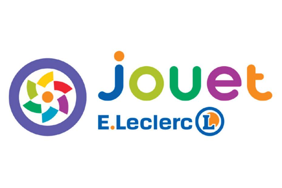 anne 2016 infos actus et nouveauts de la marque eleclerc sur lsa conso page 2 - Leclerc Coloration