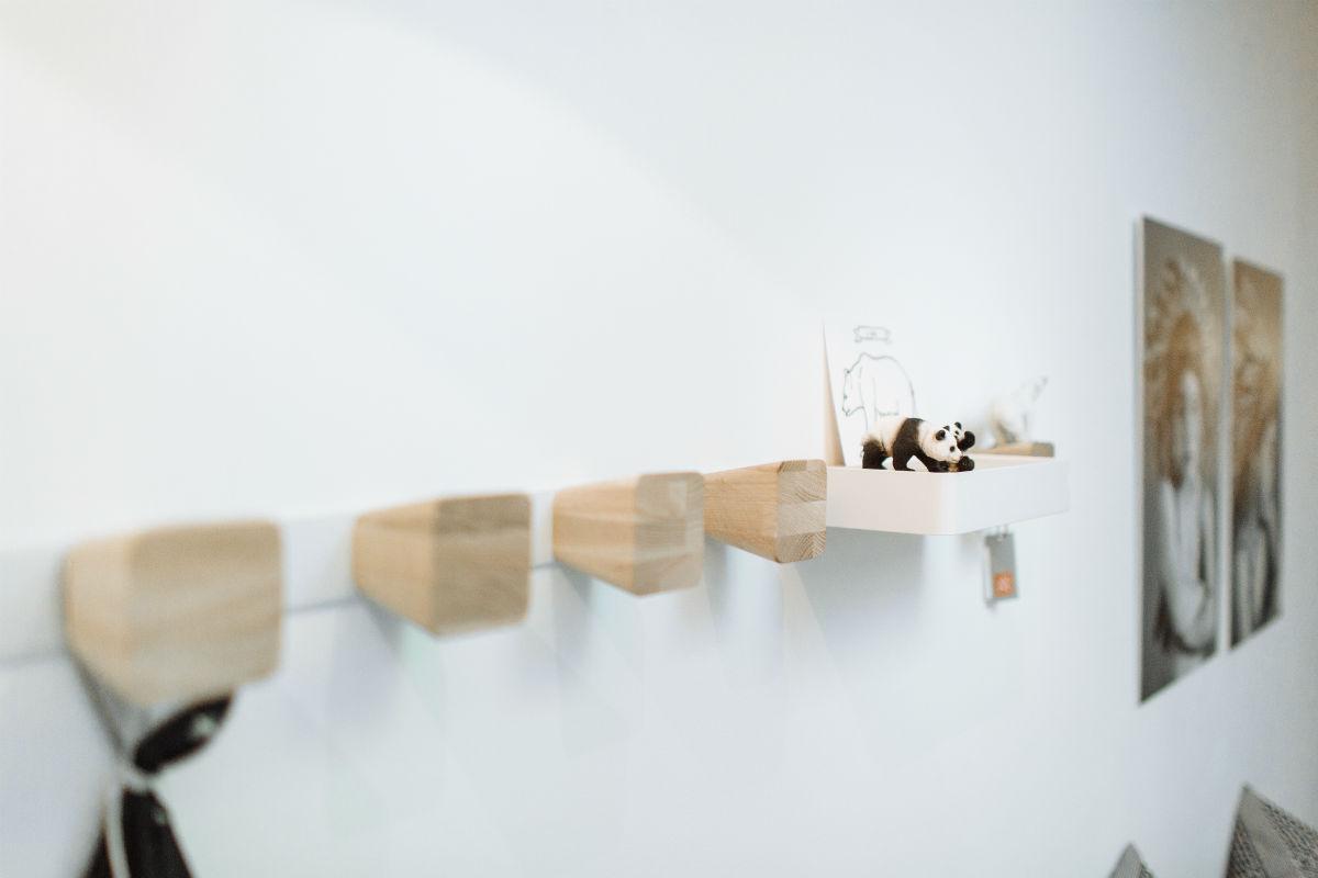 boutique am pm paris. Black Bedroom Furniture Sets. Home Design Ideas
