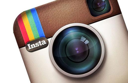 Comment les marques utilisent Instagram : 8 exemples de réussite