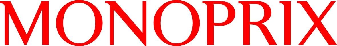 Bio parit r seau ce qu 39 il faut retenir - Monoprix nouveau logo ...