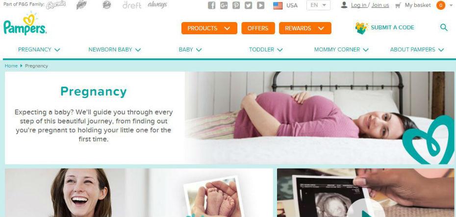Recherche femme enceinte pour relation