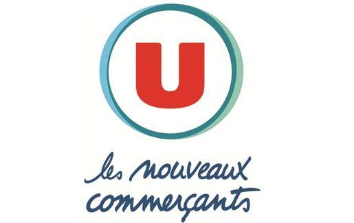 Super U La Bresse : syst me u propose ses associ s une dur e ~ Dailycaller-alerts.com Idées de Décoration