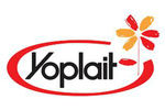 Hélène Hertzfeld-Soul devient vice-présidente en charge du marketing international de Yoplait