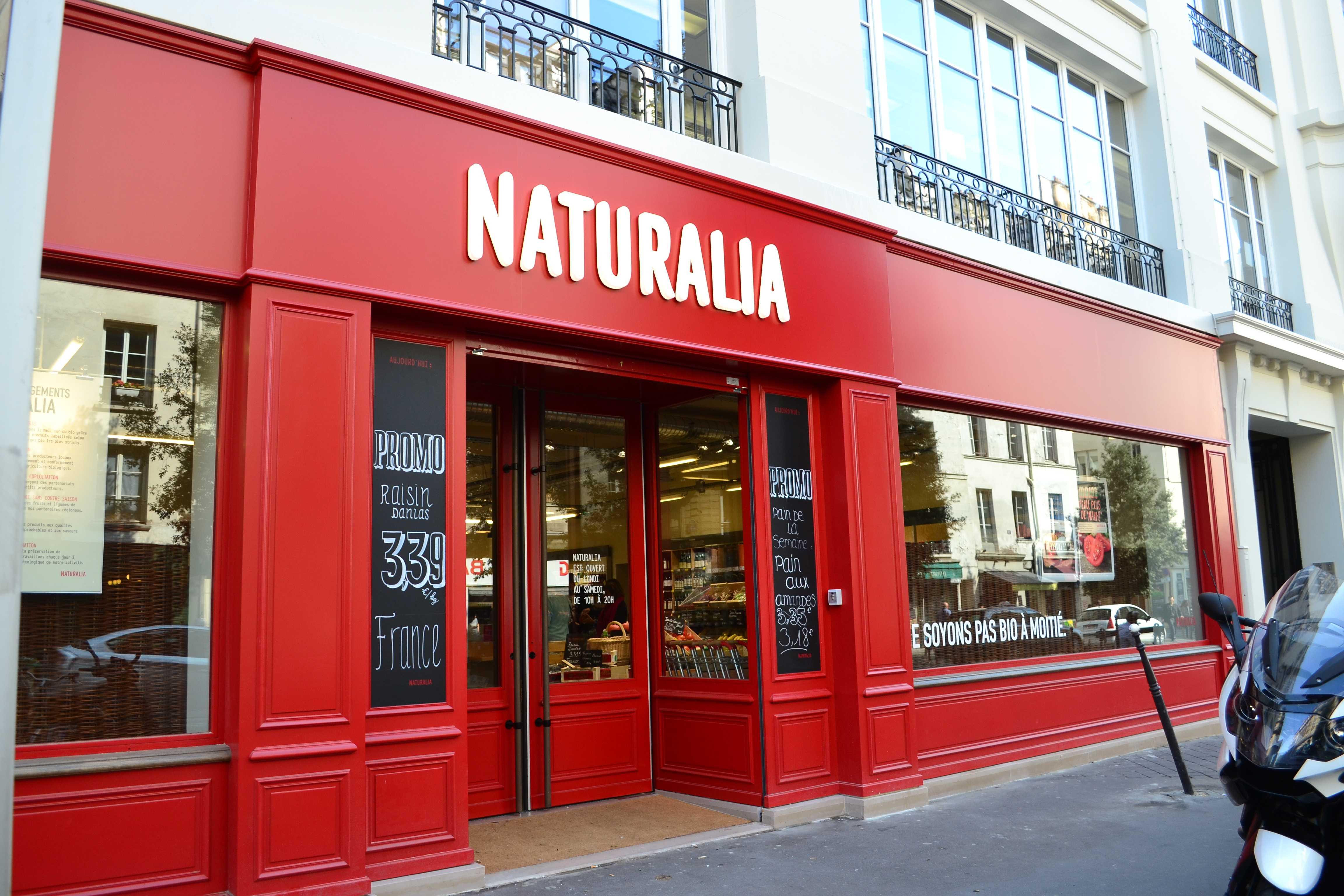 「naturalia france」の画像検索結果