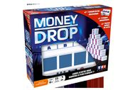 Jeu de société Money Drop de TF1 Games