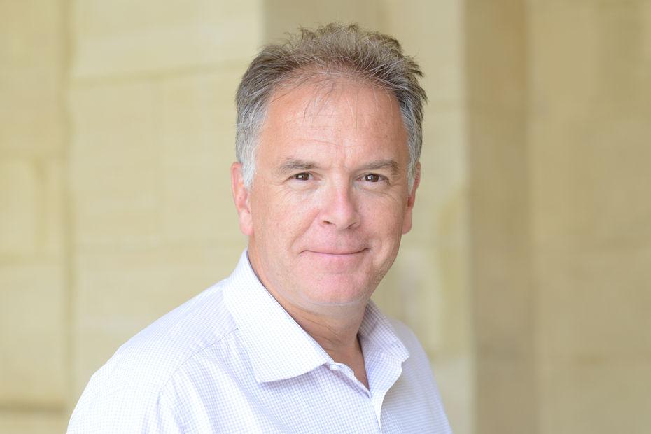 Le président du conseil d'administration d'Auchan Retail aura bientôt une deuxième casquette, avec son arrivée à la présidence d'Eurocommerce.