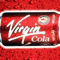 Virgin Cola