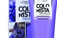 LOREAL_Colorista_duo_purple.jpg