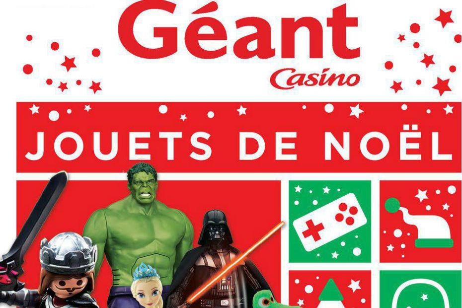 Offre geant casino jouets raven poker f