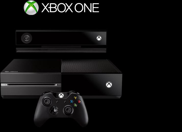 Xbox one de xbox - La xbox one lit elle les jeux xbox 360 ...