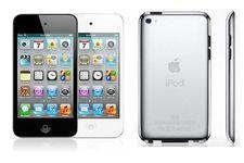 iPod Touch 4ème Génération