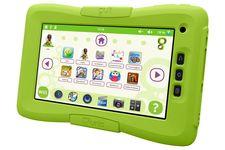Tablette Gulli Kurio-KD Interactive Kurio 7