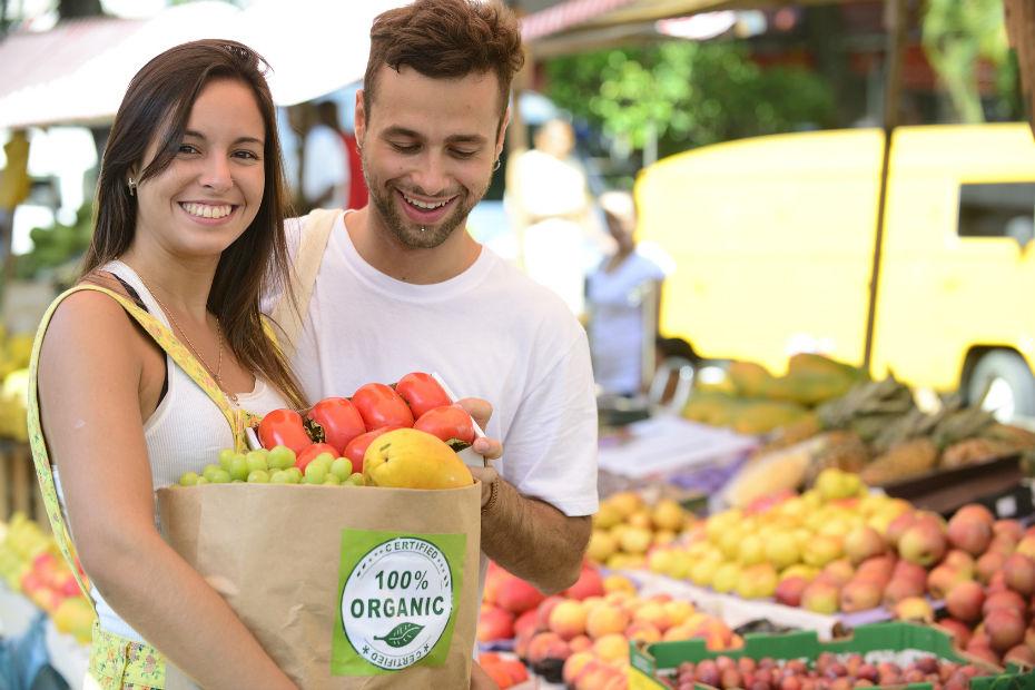 bb1327fdc7c Qui sont les consommateurs bio   - Bio   responsable