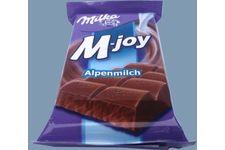 M-Joy Milka