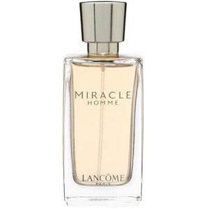 Les Secrets Miracle Homme De Lancôme De Lancôme