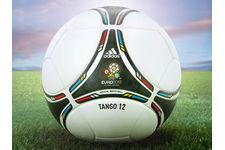 Tango 12 par Adidas
