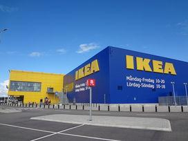 Ikea ouvrira son premier magasin fin 2015 au maroc - Ikea liste des magasins ...