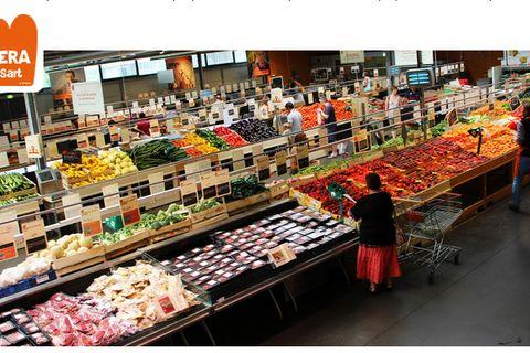 43aa33f6ffaadb Le concept repose sur des produits frais et aussi locaux que possible