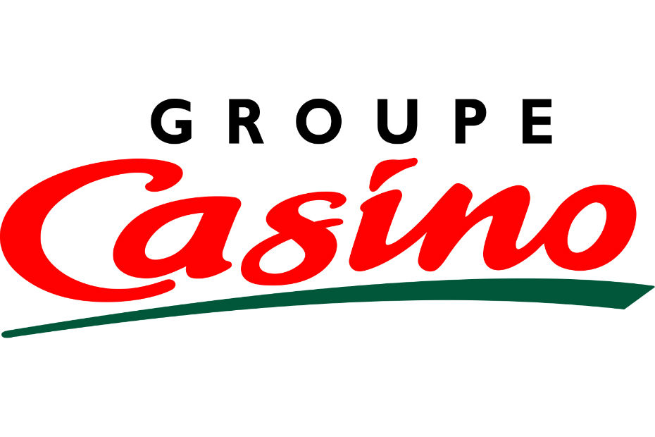 Groupe Casino Casino Restauration