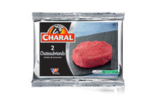 Chateaubriand Charal