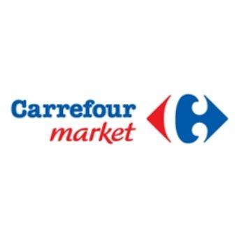 labelvie d233ploie carrefour market au maroc
