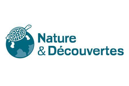 Année 2000 - Nature & Découvertes : Actu de la chaîne ...