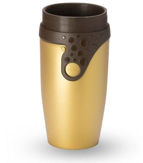 Mug isotherme Twizz de Neolid de Neolid