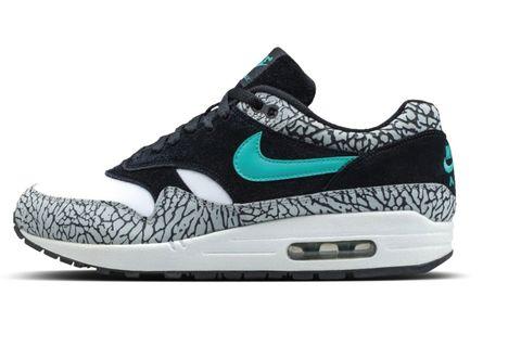 Nike Inc.   Toute l actualité du distributeur d articles de sport 659d5a86928b