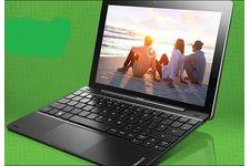 La tablette « Ideapad MIIX 700 » de Lenovo
